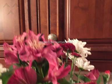 Flower Delivery Express Flowers / Florist review 105519