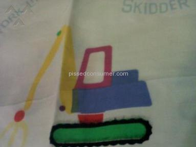 Olive Kids Kids' Stores review 3403