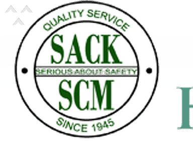 HA Sack Company Inc Construction and Repair review 24901