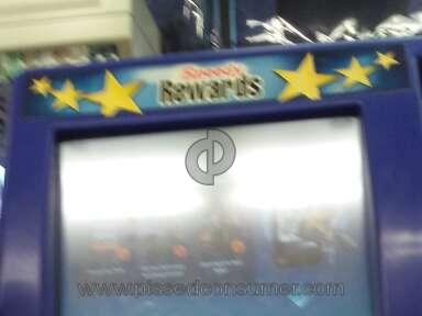 Speedway Gas Station Rewards Program review 188122