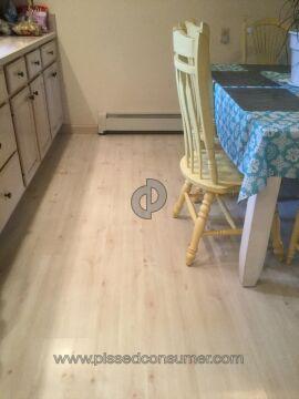 pergo flooring