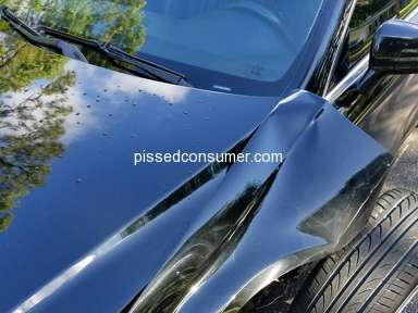 Rimtyme Of Jacksonville Car Part Installation review 322732
