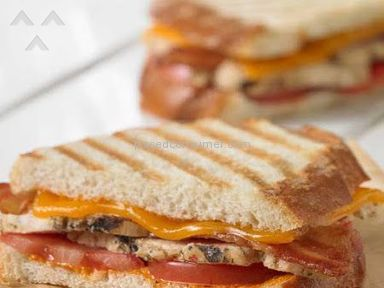 Panera Bread Cafes, Restaurants and Bars review 144550