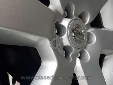 Mavis Discount Tire Tire Installation review 309986