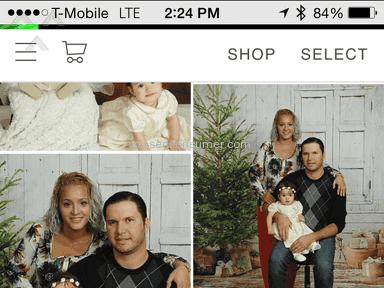 Jcpenney Portraits - Family Photo Service Review
