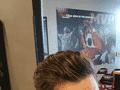 Sport Clips Haircut