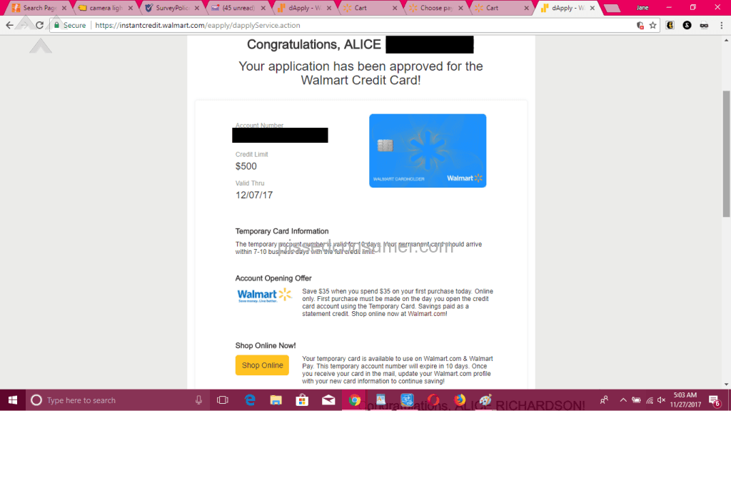 6 Tag Walmart Phone Service Reviews and Complaints @ Pissed Consumer