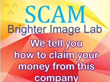 Brighter Image Lab Veneer review 100019