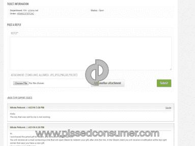 G2play Facepunch Studios Garrys Mod Steam Video Game review 129049
