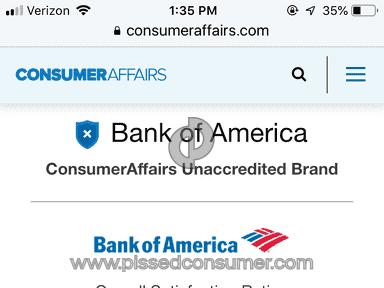 Bank Of America Banks review 421951