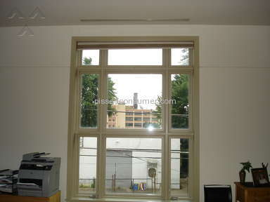 Pella Window review 28603