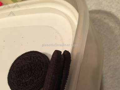 Oreo Cookies review 162966