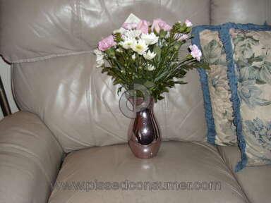 Teleflora Bouquet review 114561