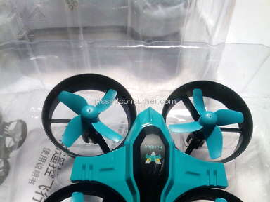 GearBest - The best prices in the Geaerbest store for quadrocopters (and not only) for beginners and children Лучшие цены в магазине Geaerbest на квадрокоптеры (и не только) для начинающих и детей