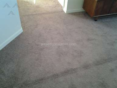 Floor World Of West Florida Household Services review 113697