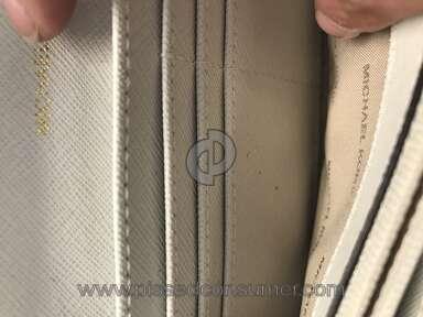 Michael Kors Fashion review 299016