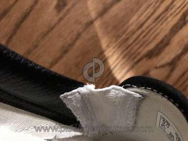 Zumiez Vans Shoes review 261166