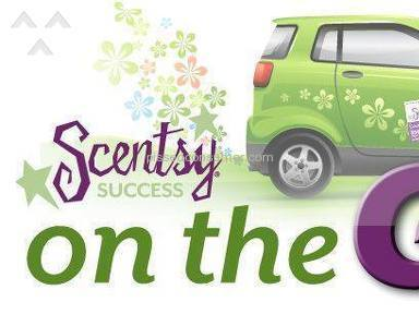 "Scentsy - The MISUNDERSTANDING of your someone having the authority to ""Cancel Your Account"""