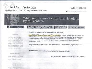 Hinshaw And Culbertson Lawyers and Legal Services review 81679