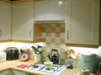Kitchen Magic Uk Kitchen Door Fronts Replacement review 131549