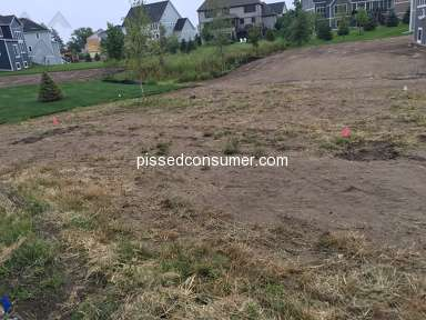 Pulte Homes House Construction review 322184