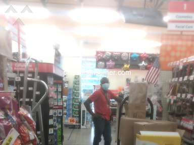Family Dollar Manager review 574469