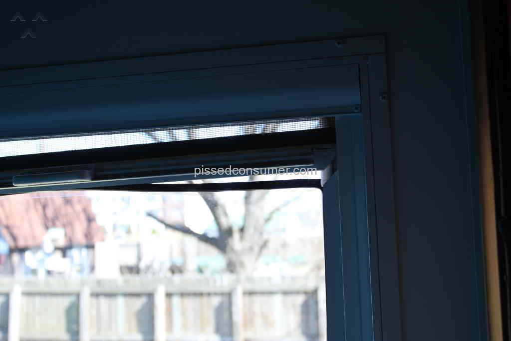 Larson Doors - Poor quality product worst customer service. & 196 LARSON DOORS Reviews and Complaints Page 5 @ Pissed Consumer pezcame.com