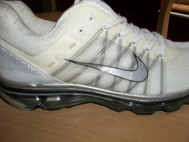Airmax2011ForYou Footwear and Clothing review 8569