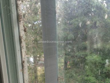 Flipkey Property Rentals review 146620