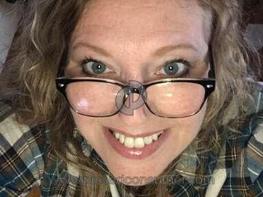 Aspen Dental - Biggest regret of my life