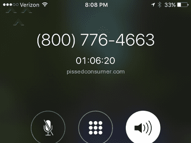 American Home Shield Customer Care review 227078