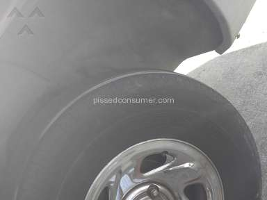 Tires Plus Car Part Replacement review 263264