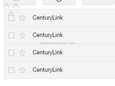 CenturyLink Internet Service review 160568