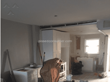 Evolution Contractors Of West Palm Beach Remodeling review 276562