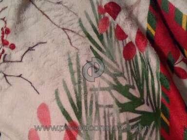 TeeChip Blanket review 493241