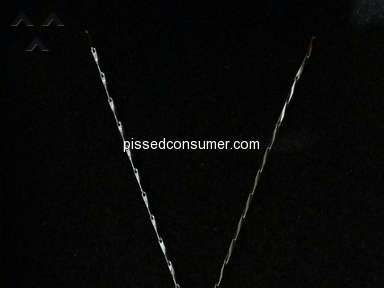 Indian Gifts Portal Necklace review 315860