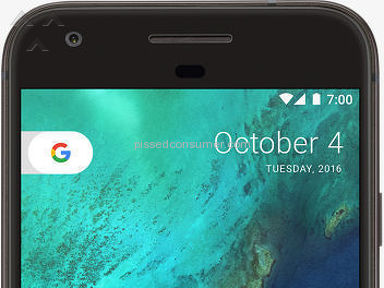 Google Pixel Audio Alert Notifications and Ring Tones abruptly stop