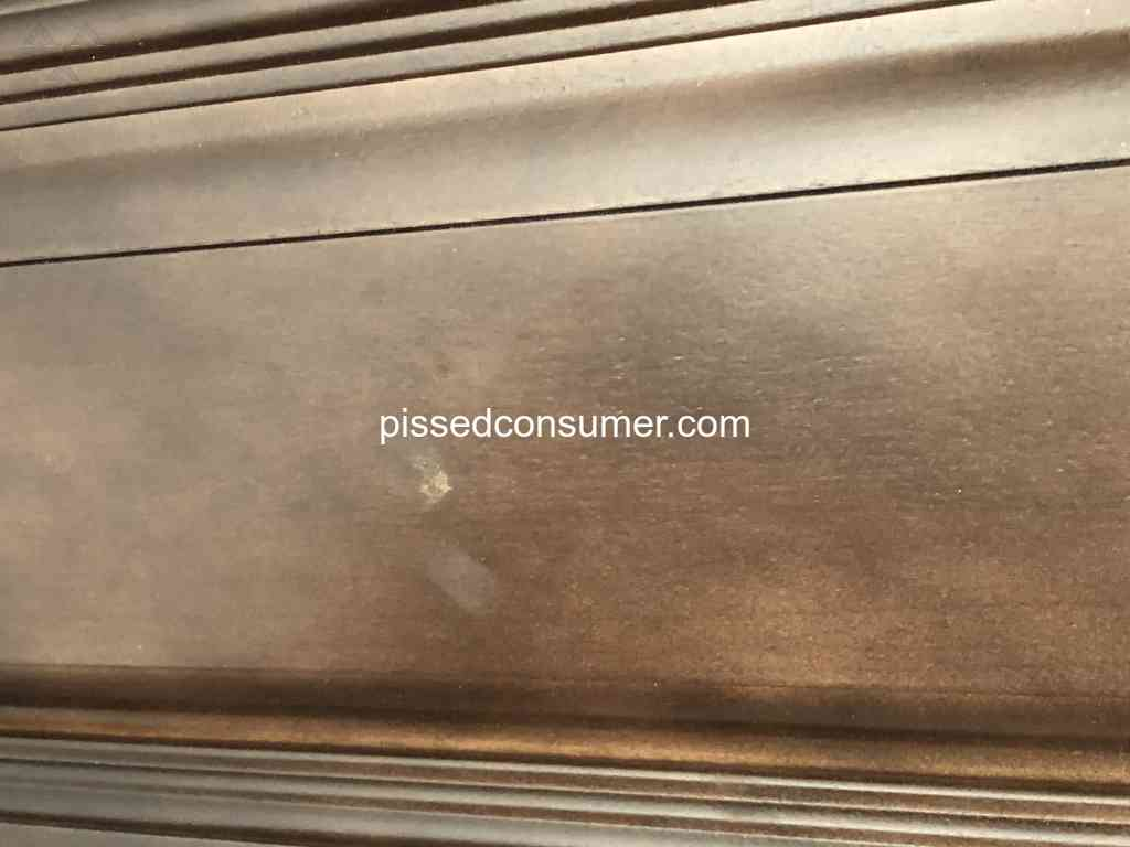 Cabinets To Go Reviews And Complaints Pissed Consumer Page 3