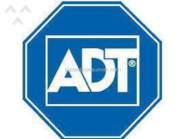 ADT SecureWatch - STAY AWAY!!!