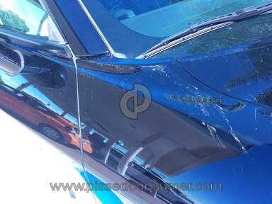 Arco Car Washing review 169444