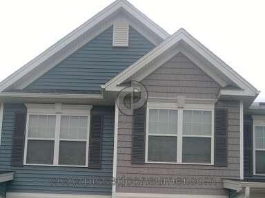 Morgan Properties Apartment Rental review 111857