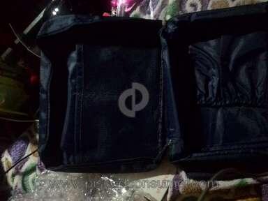 Lazada Philippines Handbag review 167196