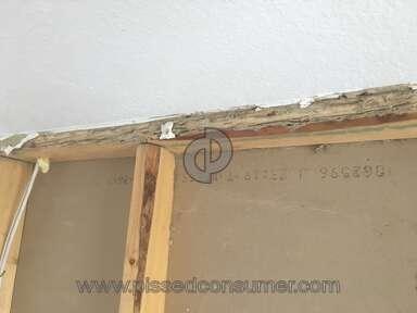 Terminix Termite Pest Control review 151818