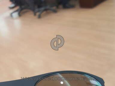 Porsche Design Sunglasses review 172058