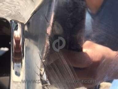 Mavis Discount Tire Car Repair review 137579