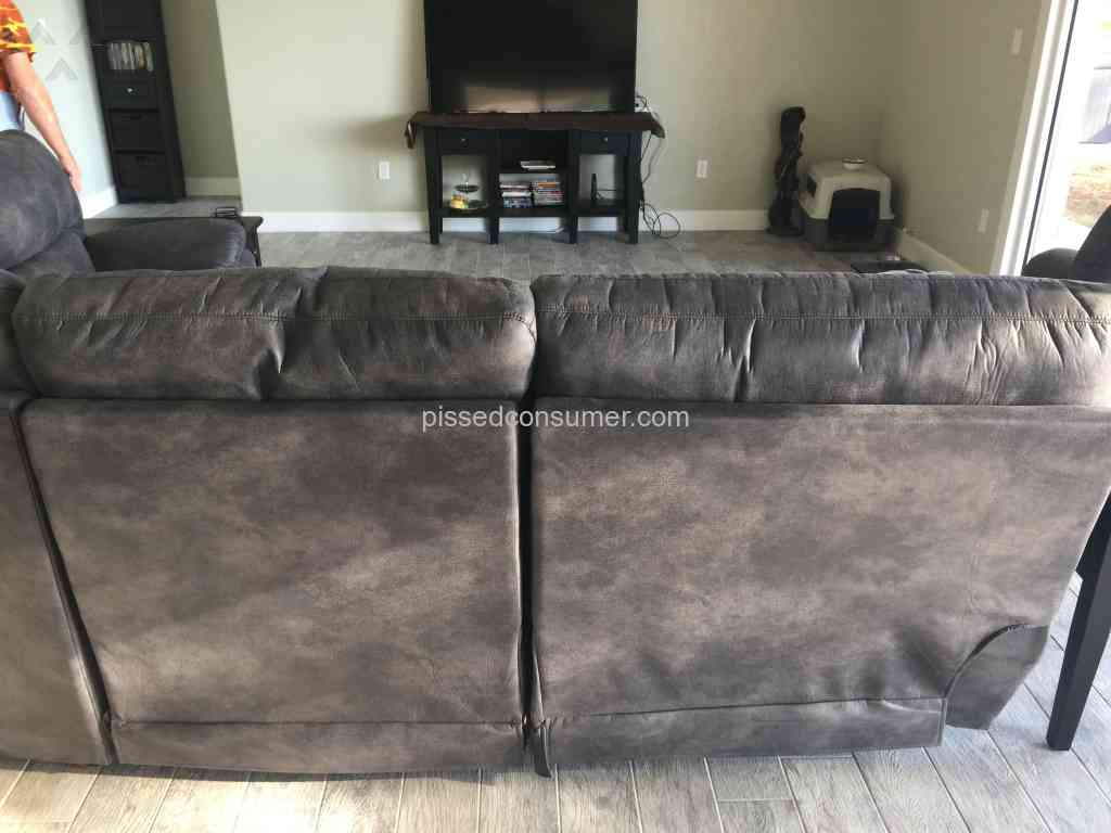 lazboy very with quality from lazy boy