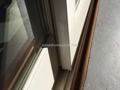 Marvin Windows And Doors Ultimate Door review 130029
