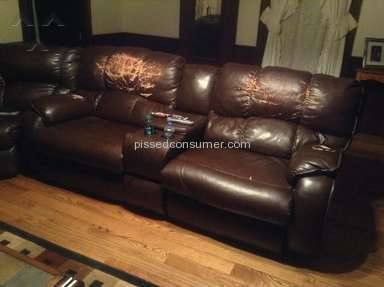 Southern Motion Furniture Furniture and Decor review 43859
