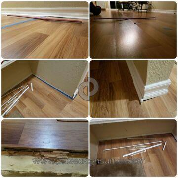 Empire Today Laminate Flooring