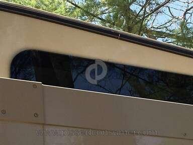 Keystone Rv 2015 Keystone Rv Cougar 336bhs Rv review 136169